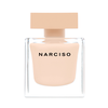 Narciso Poudree for women