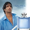 Nautica Voyage for men