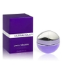 Paco Rabanne Ultraviolet For Her