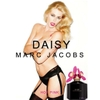 Marc Jacobs Daisy Hot Pink Edition