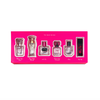 Victoria's Secret Mini Gift Set
