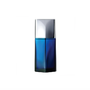 Issey Miyake L'Eau Bleue D'Issey