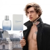 Burberry Classic Summer For Men