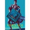 Versace Versace Eros for men