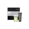 Yves Saint Laurent YSL L'HOMME Gift Set