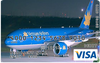 VIETNAMAIRLINES CARD