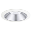 Đèn Downlight Panasonic 5,5W - Ø100 mm - Choá nhôm - NNP712731 / NNP712631