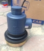 Loadcell WBK CAS