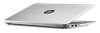 HP ELITEBOOK FOLIO 1020G2 (Core M-5Y51, Ram 8G, SSD 256G, 12.5 inch FHD Touchscreen)