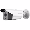 Camera Hikvison 2Mp DS-2CE16D0T-IT5