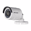 Camera Hikvison 1Mp DS-2CE16C0T-IR ( Vỏ sắt)