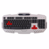 Keyboard Newmen KB8100P Gaming