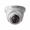 Camera Hikvison 2Mp DS-2CE56D0T-IR ( Vỏ sắt)