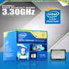 CPU Intel Pentium G3260 3.3GHz / 3MB / HD Graphics / Socket 1150