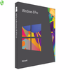 Windows 8.1 Pro 32 bit OEM