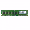 RAM KINGMAX DDR3 4GB bus 1600