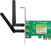 CARD MẠNG TP-LINK TL-WN881ND