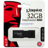 USB Kingston 32gb Datatraveler 100