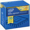 CPU Intel Pentium G2120 3.1GHz / 3MB / HD Graphics / Socket 1155