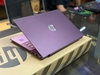 HP Pavilion 14-ce1056wm Core™ i5-8265U 8GB 256GB 14