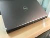 Laptop cũ Dell Precision M4800 (Core i7-4800MQ, RAM 8GB, HDD 500GB, VGA 2GB NVIDIA Quadro K1100M, 15.6 inch Full HD)