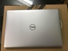 Dell Inspiron N5570/Core i5-8250U/4GB/1TB/AMD R5 530/Windows 10 New