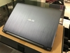 Laptop Asus X507UA i3 7020U/4GB/1TB/Win10