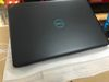Dell G3 3579 Gaming Laptop Core™ i5-8300H 8GB 1TB GeForce® GTX 1050 4GB 15.6