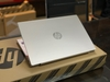 HP Pavilion 14-ce1058wm Core™ i5-8265U 8GB 256GB 14