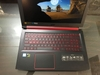 Laptop Acer Nitro 5 AN515-52-70AE (NH.Q3LSV.007) (15.6