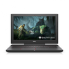 Dell G5 5587 Gaming Core™ i7-8750H 8GB 128GB + 1TB 15.6