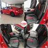do-ghe-da-xe-honda-civic-2019-tong-the