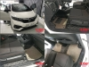 Honda-jazz-tong-the