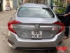 lot-san-honda-civic-2019-xe