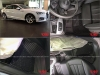 tham-lot-san-audi-a5-tong-the