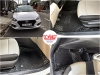 tham-lot-san-hyundai-accent-2018-tong-the