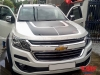tham-lot-san-o-to-chevrolet-traiblazer-2019-xe