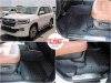 tham-lot-san-one360-xe-toyota-land-cruiser-tong-the