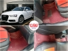 tham-lot-san-oto-audi-a4-tong-the