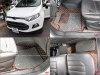 tham-lot-san-oto-ford-ecosport-2016-2019-TONG-THE