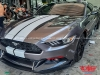tham-lot-san-oto-ford-mustang-xe