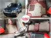 tham-lot-san-oto-honda-crv-1995-2000-tong-the