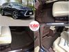 tham-lot-san-oto-lexus-RX-350L-tong-the