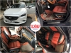 tham-lot-san-oto-mazda-6-tong-the