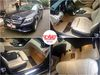 tham-lot-san-oto-mercedes-benz-c200-2015-2018-tong-the