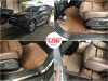 tham-lot-san-oto-mercedes-benz-gl350-tong-the