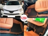 tham-lot-san-oto-toyota-rav4-tong-the