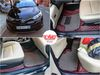 tham-lot-san-oto-toyota-yaris-2016-2018-tong-the