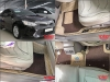 toyota-camry-2014-2016-tong-the