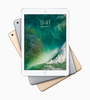 Ipad Air 2017 Vàng 32GB 4G